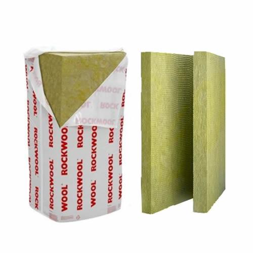 Loft Insulation Guide