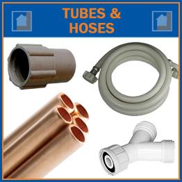 Tubes & Hoses