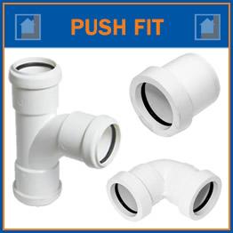 Pushfit