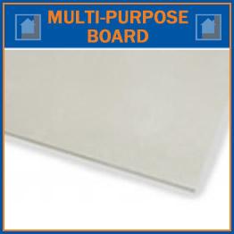 Multi-purpose Construction Board