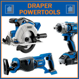 Draper Powertools